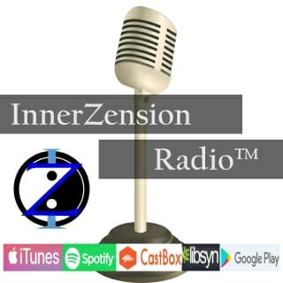 innerzension-radio